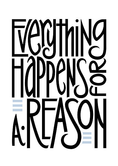 1434111-2-everything-happens-for-a-reason